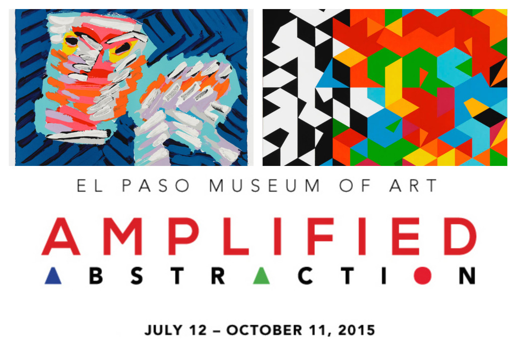 Amplified_Abstraction-El_Paso_Art_Museum