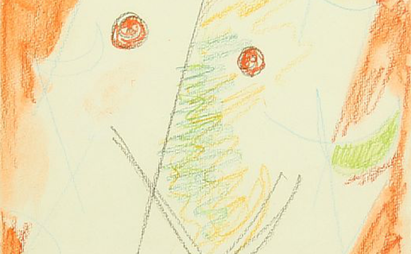 Egill_Jacobsen-Composition