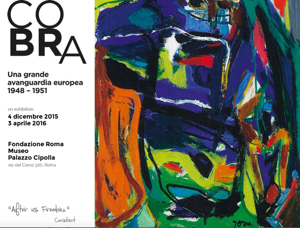 Fondazione_Roma_Museo-CoBrA