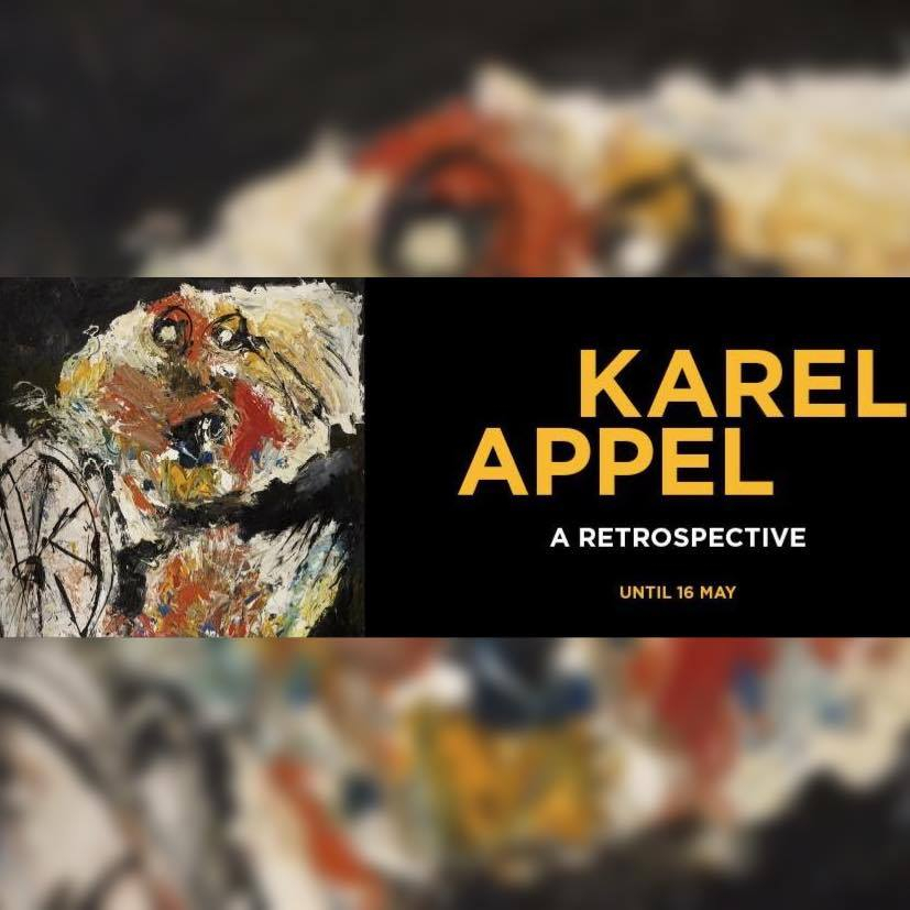 Karel_Appel-Exhibition