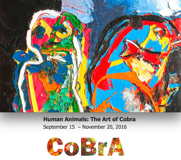 umass_fine_arts_center-cobra