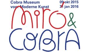 cobra_museum-miró&cobra